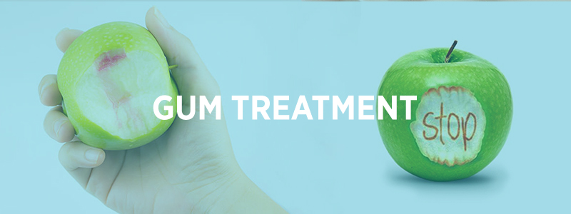 Gum-Treatment-after-app
