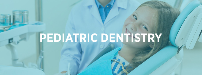 PEDIATRIC-DENTISTRY-AFTER