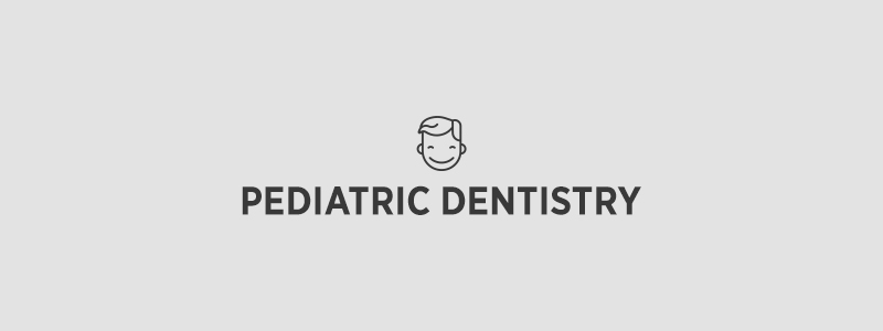 Pediatric dentistry light